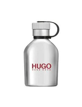 Hugo Iced Eau De Toilette 75ml by Superdrug
