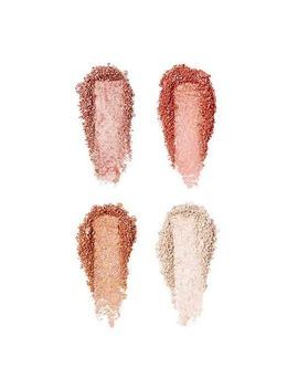 I Heart Revolution Blush & Sprinkles Ice Cream Sundae by Superdrug