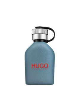 Hugo Boss Urban Journey Edt 75ml by Superdrug