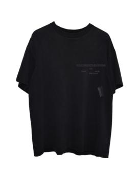 Hollywood's Bleeding T Shirt + Digital Album by Post Malone