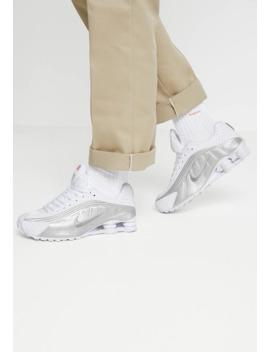 Shox R4   Joggesko by Nike Sportswear