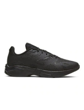 Nike Ghoswift   Men Shoes by Nike