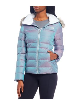 Act Gotham Jacket Ii by The North Face