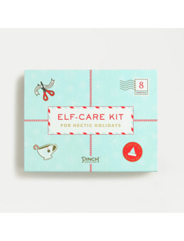 Pinch Provisions® Elf Care Kit by Pinch Provisions