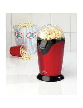 American Originals Popcorn Maker752/4211 by Argos