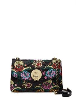 Hera Crossbody Bag by Elle & Jae Gypset