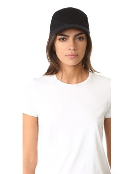 Athleisure Cap by Hat Attack