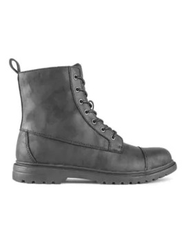 Ulric 2 Waterproof Lace Up Boots by London Fog