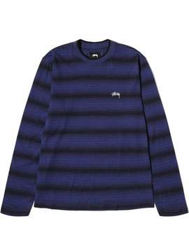 Ombre Ls Crew by Bodega