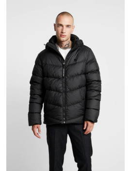 Whistler Puffer   Down Jacket by G Star
