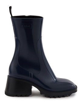 Betty Boots by Chloe