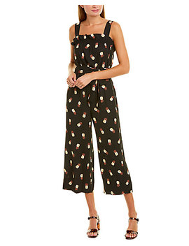 Kate Spade New York Jumpsuit by Kate Spade