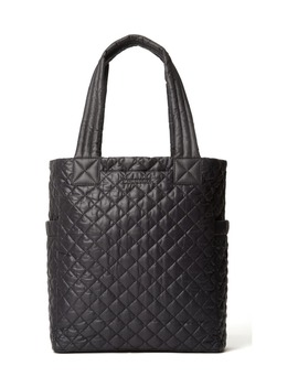 Max Ii Tote by Mz Wallace