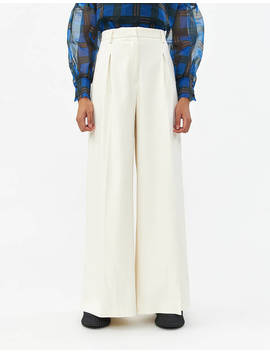 Gizella Wide Pant by Rodebjer Rodebjer