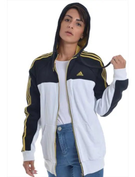 Hoodie by Retro Active