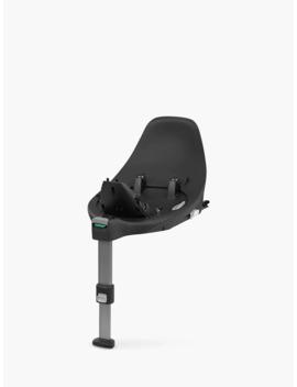 Cybex Car Seat Base Z by Cybex