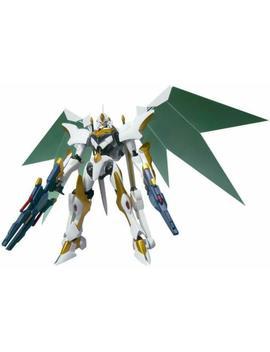 Robot Spirits Side Kmf Code Geass R2 Lancelot Albion Bandai Japan by Bandai