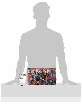 1/35 Gurren Estilo (Code Geass) Modelo Plástico De Japón by Ebay Seller