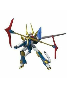 Code Geass Figure Robot Spirits Side Kmf Tristan Bandai 859 by Bandai