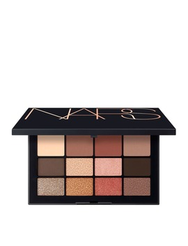Nars The Skin Deep Eye Palette by Nars Cosmetics