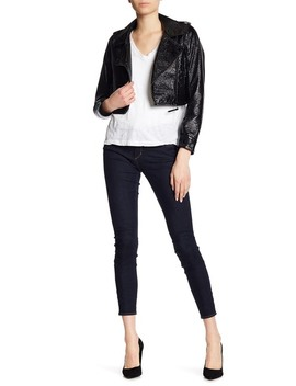 'sarah' Skinny Jeans (Melrose) by Articles Of Society