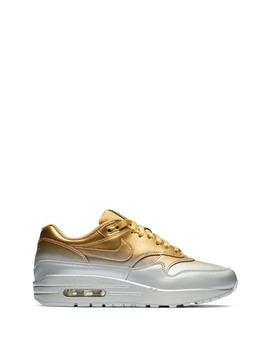 Air Max 1 Sneaker by Nike