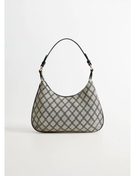 Sac M   by Mango