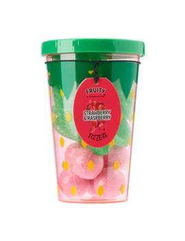 Superdrug Fruity Fizzers In Flask by Superdrug