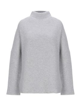 Kaschmirpullover by Colombo