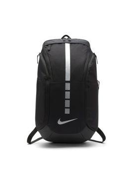 Basketryggsäck Nike Hoops Elite Pro. Nike Se by Nike