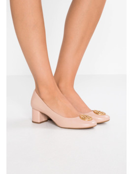 Pumps by Tory Burch