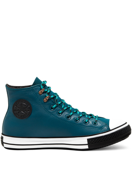 Unisex Winter Gore Tex Chuck Taylor All Star High Top by Converse