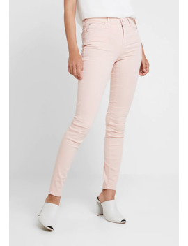 Jeans Skinny Fit by Guess