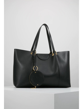 Marty   Tote Bag by See By Chloé