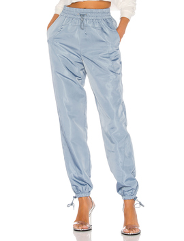Lydia Jogger Pant by Lovers + Friends