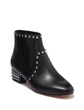 Lorin Studded Boot by Sam Edelman
