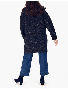 Whit® Cocoon Coat by Madewell