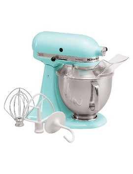 Kitchen Aid Artisan Stand Mixer Ksm150 by Shop Collections