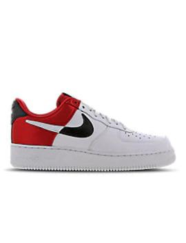 Nike Air Force 1 Nba   Men Shoes by Nike