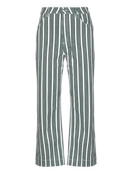 Casual Trouser by Alexachung
