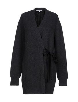 Strickjacke by Helmut Lang