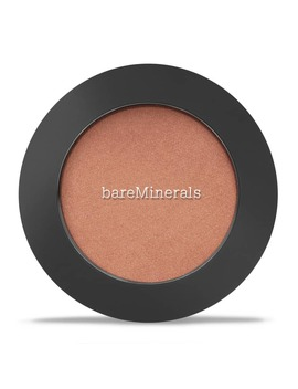 Bare Minerals Bounce & Blur Blush 6g by Bare Minerals