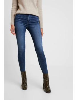 Vmsophia   Jeans Skinny Fit by Vero Moda