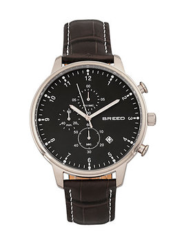 Breed Men's Holden Watch by Breed