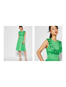Awrah by Ted Baker