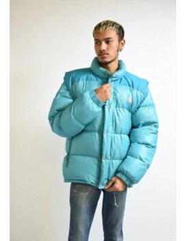 Jacket by Moncler