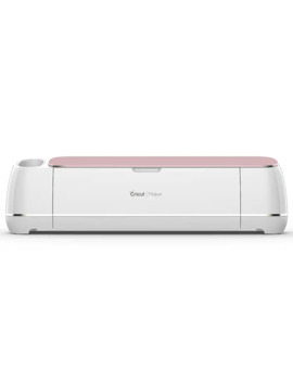 Cricut® Maker™, Rose by Cricut