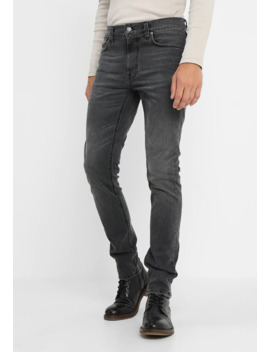 Lean Dean   Jeans Slim Fit by Nudie Jeans