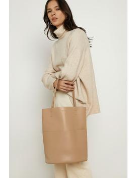 Bag 3787 by Oak + Fort