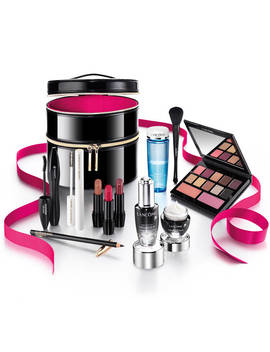 Holiday Beauty Box Glam Collection by Lancôme Usa